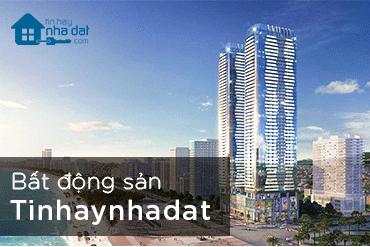 Trang tin tổng hợp về thị trường bất động sản, thông tingiao dịch - môi giới bất động sản