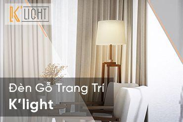 Thương hiệu đèn trang trí nội thất gồm đèn nhập khẩu và đèn do Light Home thiết kế và sản xuất.